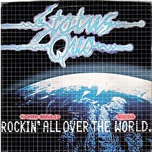 Rockin' All over the World by Status Quo UK vinyl cover A.jpg
