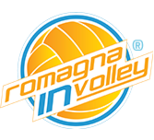 Porto Ravenna Volley - Image: Romagna Volley
