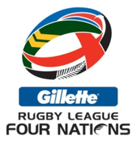 Rugby league four nations 2009 logo.png