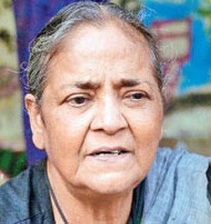 Shanu Lahiri - Image: Shanu Lahiri image