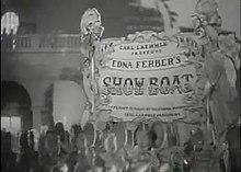 Show Boat - Wikipedia