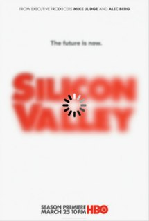<i>Silicon Valley</i> (season 5) season of television series