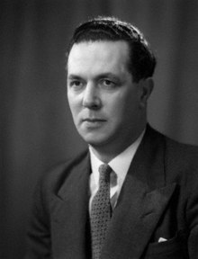 Sir Keith Joseph, Bt in 1964.jpg