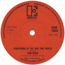 Something in the Way She Moves label.jpeg