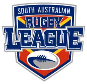 South Australian Rugby League - Image: South aust rugby league in 2009