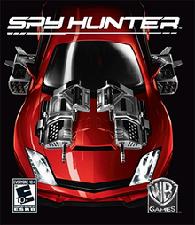 Spy Hunter Coverart.png