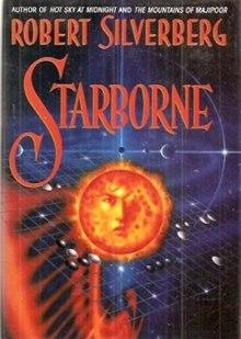 Starborne - Wikipedia