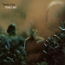 Steely Dan-Katy Lied.jpg