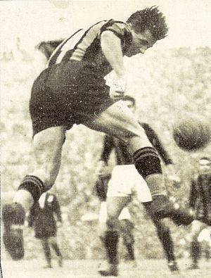 István Nyers