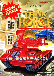 Tank Force flyer.png