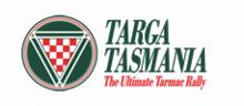 Тарга Тасмания logo.png