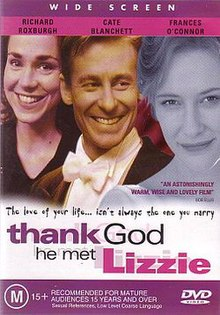 Thank God He Met Lizzie - DVD cover.jpg