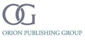 Orion Publishing Group - Image: The orion publishing group limited logo