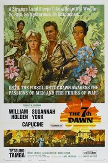 The 7th Dawn FilmPoster.jpeg