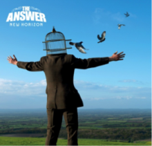 The Answer New Horizon cover.png