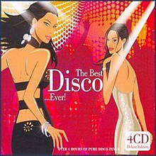 The Best Disco... Ever!.jpg