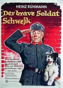Schweik