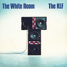The KLF - The White Room.jpg