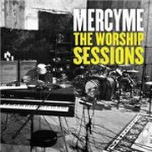 The Worship Sessions - Image: The Worship Sessions