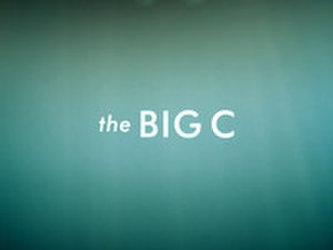 The Big C (TV series) - The Big C intertitle