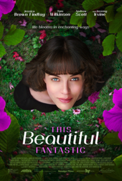 Picture of a movie: This Beautiful Fantastic