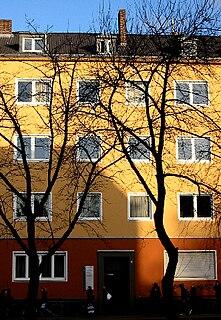 Thomas-Institut university
