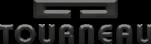 Tourneau - Image: Tourneau logo