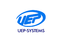 UEP Systems.png