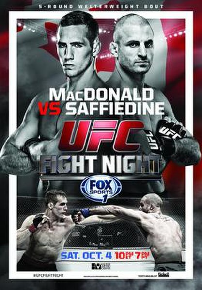 417px-UFC_FIGHT_NIGHT_HALIFAX_POSTER.jpg
