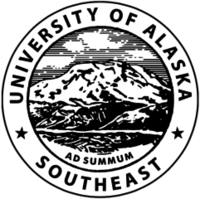 University of Alaska Southeast seal.png