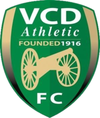 Image result for VCD ATHLETIC FC