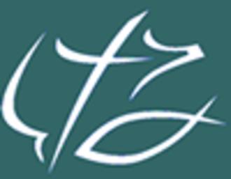 WVRL - Image: WGPS logo