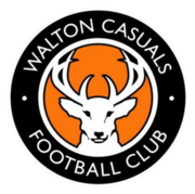Walton Casuals FC Badge.png