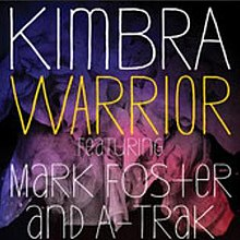Warrior - Kimbra.jpg