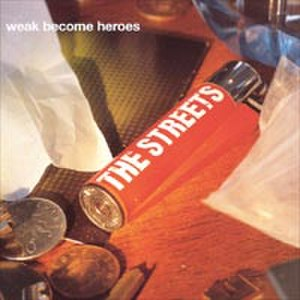 Weak Become Heroes - Image: Weak become heroes 01