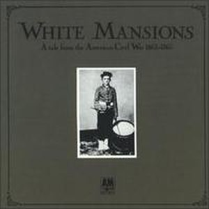 White Mansions - Image: White Mansions