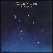 Willie Nelson Stardust.jpg