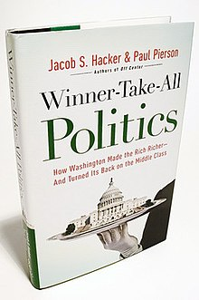 Winner-Take-All Politics (book) cover.jpg