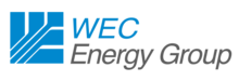 Wisconsin Energy Corporation logo.png