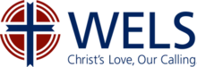 Wisconsin Evangelical Lutheran Synod logo.png