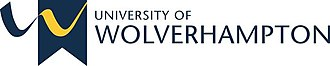University of Wolverhampton - University of Wolverhampton
