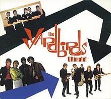 Yardbirds-ultimate!.jpg