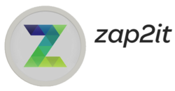 Zap2it logo.png