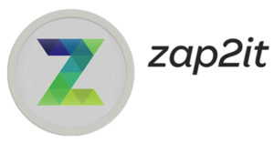 Screener (website) - Last Zap2it logo
