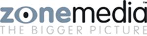 AMC Networks International UK - Image: Zonemedia