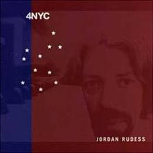 4NYC - Image: 4NYC Jordan Rudess