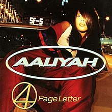 aaliyah 4 page letter 4 page letter 48616