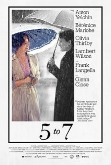 5 to 7 film poster.jpg