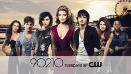 90210season4.png