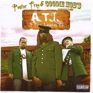 Pastor troy wikivividly atl 2 a town legends 2 image atl 2 a malvernweather Image collections